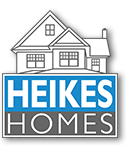heikes homes - residential and commercial renovations and construction